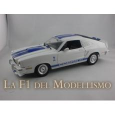 Ford Mustang 1976